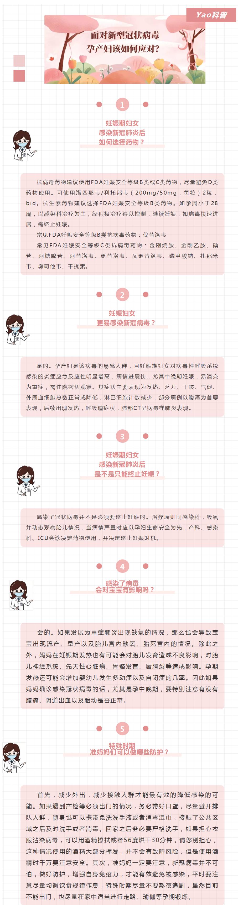 Yao科普丨面对新型冠状病毒,孕产妇该如何应对?.png